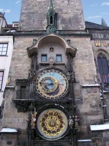 Astronomische-klok-praag